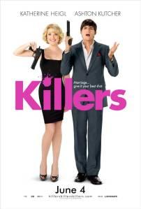 killers-movie-poster-2010-1020546227
